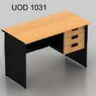 Meja Kantor Uno UOD 1031A
