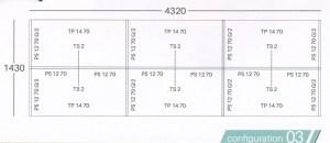 Partisi-Kantor-Uno-03-Series-Slim-6-Staff-300x130