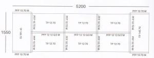 Partisi-Kantor-Uno-8-Staff1-300x113