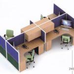Partisi-kantor-4-staff-300x244