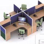Partisi-kantor-uno-4-Staff--300x221