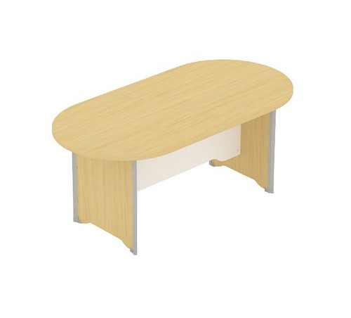UNO-Meja-Meeting-Oval-Modern-UCT-7764,