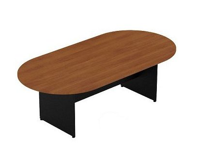 UNO-Meja-Rapat-Oval-180-cm-UCT-2755