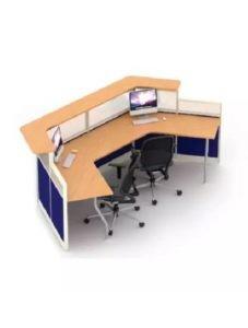 Receptionis Partisi Uno URS 3111