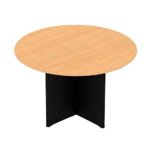 uno_uno-meja-meeting-bulat-uct-1731-beech