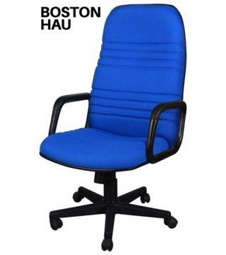 Kursi-kantor-Uno-Boston-HAU-