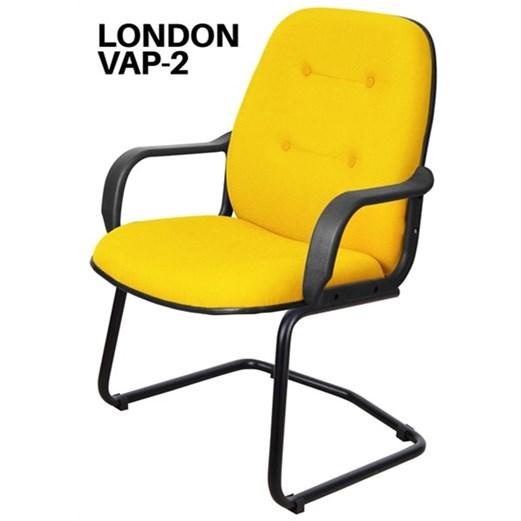 London VAP_2