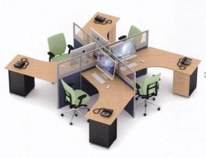 Partisi-Kantor-Uno-05-Series-Slim-4-Staff1-298x300