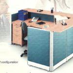 Partisi-Kantor- uno receptionis