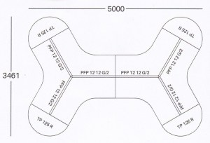 Partisi-Uno-6-Staff-Hadap-300x204 ,