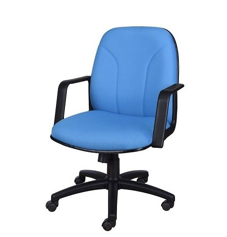 UNO-Office-Chair-ROMA-MAP-1,