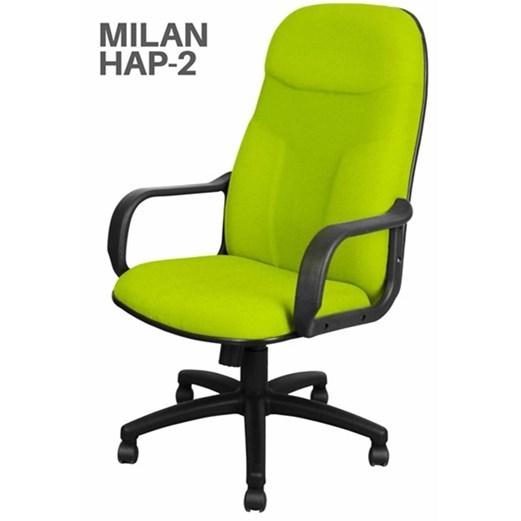 kursi-kantor-uno-milan-hap-2-oscarfabric-