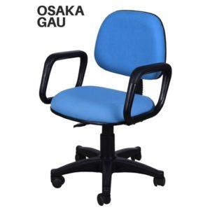 kursi-kantor-uno-osaka-gau-oscarfabric-24132_521