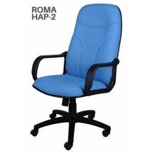 Kursi Kantor Uno ROMA HAP-2