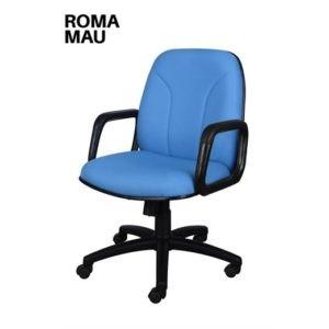 Kursi Kantor Uno ROMA MAU