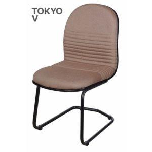 Kursi Kantor Hadap Uno Tokyo V