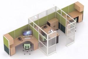 Partisi Kantor Uno 10 Series Premium 3 Staff 300x201 - Patisi Kantor Uno 10 Series Premuium 3 Staff