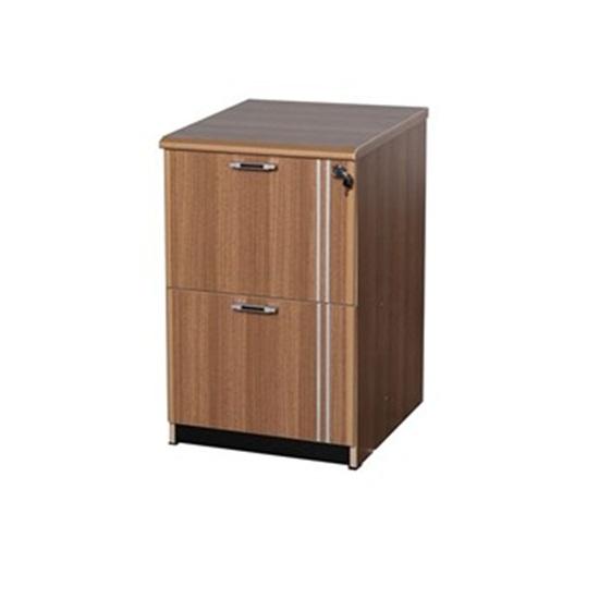 Uno Lavender UFL 8272 - Filling Cabinet Uno UFL 8272