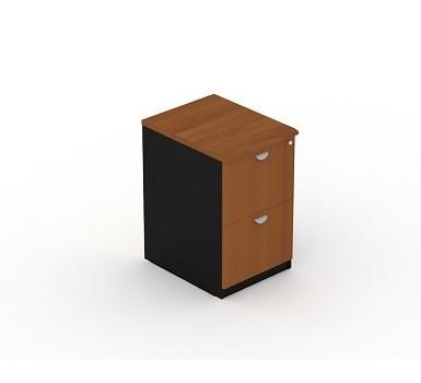 fillig cabinet uno ufl 2252 - Filling Cabinet Uno UFL 2252