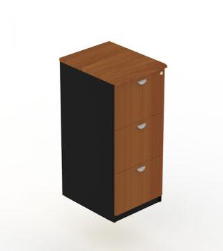 filling cabinet uno Flatinum UFL 2253 - Filling Cabinet Uno UFL 2253