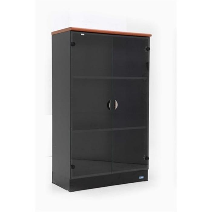 lemari arsip uno ust 2554 b 1 - Lemari Arsip Tinggi Uno UST 2564 B