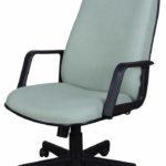 Geneva Hap 1 150x150 - UNO Office Chair