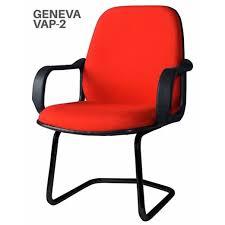 Geneva Vap 2 - Kursi Kantor Uno GENEVA VAP_2
