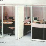 Partisi Kantor manager 3 150x150 - UNO Office Partition