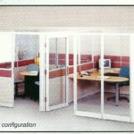 Partisi Kantor uno manager 150x150 - UNO Office Partition