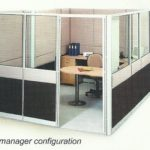 Partisi Kantor uno manager 2 150x150 - UNO Office Partition