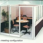 Partisi kantor uno meeting 150x150 - UNO Office Partition