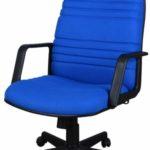 boston hau 150x150 - UNO Office Chair