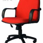geneva map 2 150x150 - UNO Office Chair