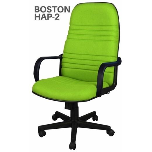 kursi kantor uno boston hap 2 oscarfabric  - Kursi Kantor Uno BOSTON HAP-2