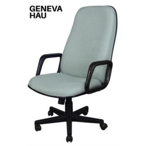 Kursi Kantor Uno GENEVA HAU