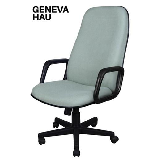 kursi kantor uno geneva hau  - Kursi Kantor Uno GENEVA HAU