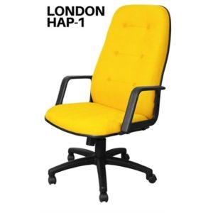 Kursi Kantor Uno LONDON HAP-1