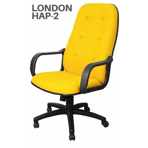 kursi kantor uno london hap 2 - Kursi Kantor Uno LONDON HAP 2