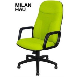 Kursi Kantor Uno MILAN HAU