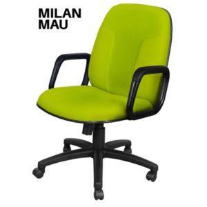 Kursi Kantor Uno MILAN MAU