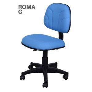 Kursi Kantor Uno ROMA G