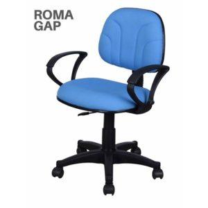 Kursi Kantor Uno ROMA GAP