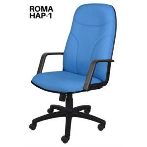 Kursi Kantor Uno ROMA HAP-1