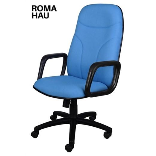 kursi kantor uno roma hau oscarfabric 24140 521 - Kursi Kantor Uno ROMA HAU