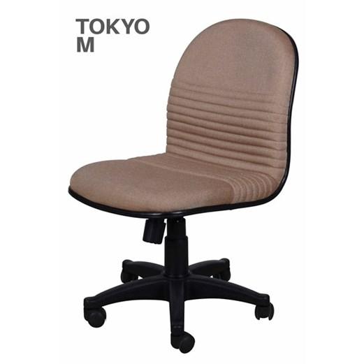 kursi kantor uno tokyo m  - Kursi Kantor Uno Tokyo M