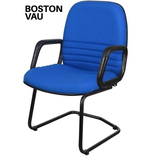 kursi tamu kantor uno boston vau oscarfabric - Kursi Kantor Uno BOSTON VAU