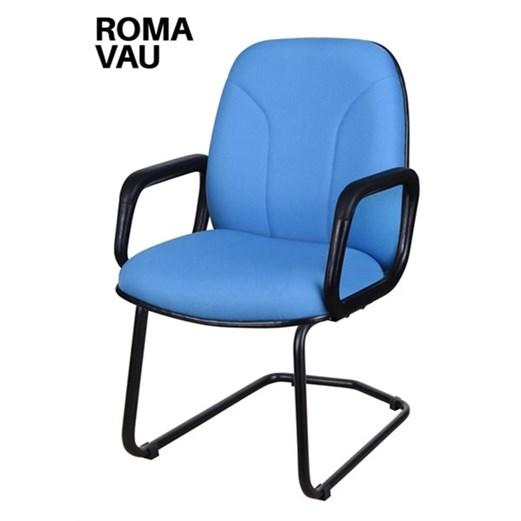 kursi tamu kantor uno roma vau oscarfabric  - Kursi Kantor Hadap Uno Roma VAU