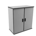 Lemari Arsip UNO UST 1488 B  150x150 - Filing Cabinet UNO UFL 1282