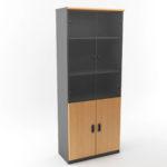 Lemari Arsip UNO UST 1530C 150x150 - Filing Cabinet UNO UFL 1282