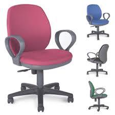 kursi sekretaris - Jual Kursi Kantor di Serang